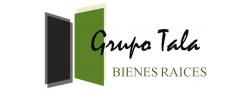 Grupo Tala | Bienes Raíces