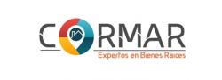 Empresa de Bienes Raíces en Guatemala