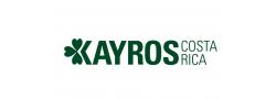 KAYROS BIENES RAICES