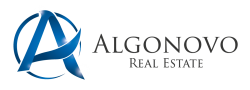 Algonovo Real Estate