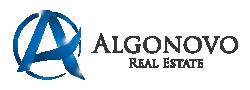 algonovo real estate