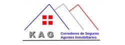 KAG Agentes Inmobiliarios/Corredores de Seguro