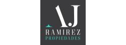 A.J. Ramírez Propiedades