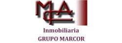 Inmogrupomarcor, Inmobiliaria, alquiler y venta de inmuebles en Alicante.
