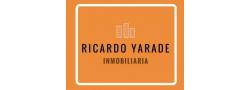 Ricardo Yarade