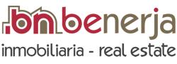 Venta y Alquiler de apartamentos y casas en Nerja, Torrox y Frigiliana