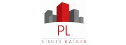 Venta y renta de casas en Hermosillo,Sonora