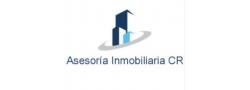 www.asesoriainmobiliariacr.com