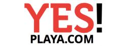YESPLAYA.COM