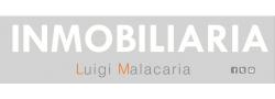 INMOBILIARIA LUIGI MALACARIA