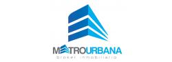 Metrourbana Broker Inmobiliario