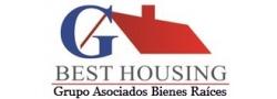 renta venta casas y departamentos bienes raices cdmx