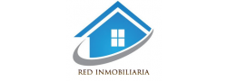 RED INMOBILIARIA