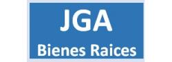 JGA BIENES RAICES