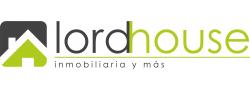 Venta y alquiler de viviendas, locales y terrenos en Lorca, Murcia y el Levante