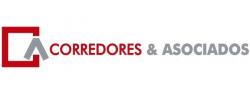 Venta y arriendo de  bienes raíces en Cartagena Colombia