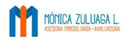 Monica Maria Zuluaga Londoño