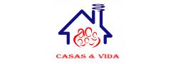 venta, alquiler de propiedades y seguros en lima peru