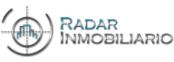 Radar Inmobiliario