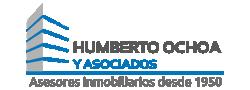 www.humbertoochoa.com