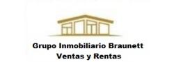 GrupoInmobiliarioBraunett