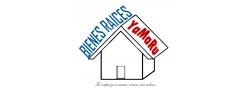 compra venta y renta de bienes raices y servicios notariales en champoton campeche
