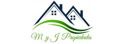 ventas y alquiler de casas lotes apartamentos en costa rica