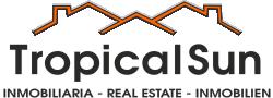 TropicalSun Inmobiliaria. Compra, venta y/o alquiler de pisos, apartamentos, casas, chalets y locales e inversiones en activos inmobiliarios