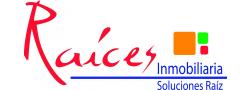arrendamiento y ventas de propiedad en manizales