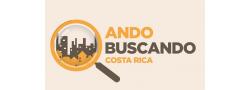Ando Buscando Costa Rica