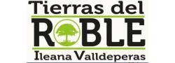 Venta y alquiler  de casas,apartamentos,oficinas y  terrenos en San José