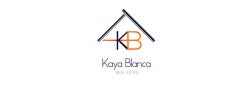 Kaya Blanca