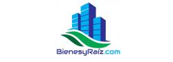 wwwbienesyraizcom