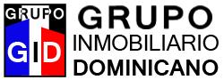 Grupo Inmobiliario Dominicano