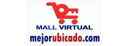 Bienes Raíces Mall Virtual