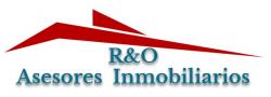 R&O Asesores Inmobiliarios  Bienes inmuebles en venta y Renta en Tlaxcala, México.