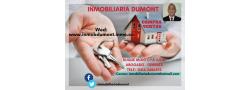 www.inmobdumont.inmo.co