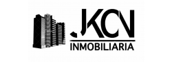 JKCN Inmobiliaria
