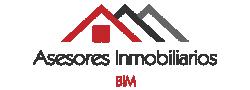 Asesores inmobiliarios BIM