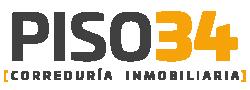 Venta , Renta de Casas , Departamentos , Terrenos , Bodegas , Asesoría , Gestoría  Inmobiliaria en Puebla , Mexico