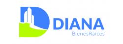 Diana Bienes Raices