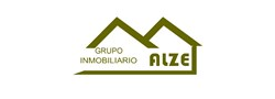 Venta o Renta Residencial, Comercial o  Industrial, Zona Naucalpan, atizapan Tlanepantla, Estado de Mexico  Ciudad de Mexico