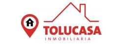 Tolucasa Venta de casas, terrenos y departamentos en Toluca Metepec y EdoMex