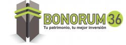 BONORUM36 - Asesores Inmobiliarios (Venta / Renta Casas Departamentos)