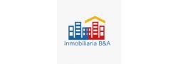 Inmobiliaria B&A - Costa Rica