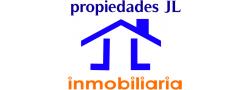 wwwpropiedadesjlcom