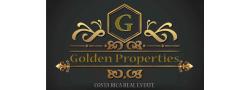Golden Properties Costa Rica Real Estate