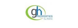 GH Properties