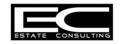 Grupo Estate Consulting