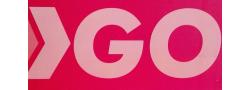 GO!nmobiliaria